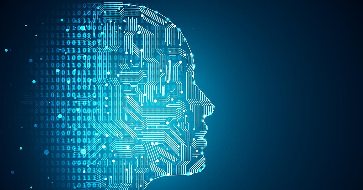 Come anticipare le esigenze dei clienti con il machine learning per spingere la crescita del brand