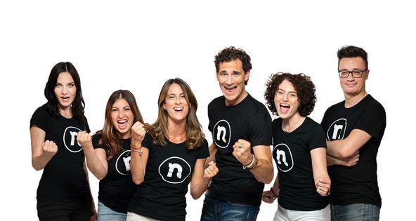 Come si fa a partecipare a N-Conference? Acquista il tuo biglietto premium in promozione