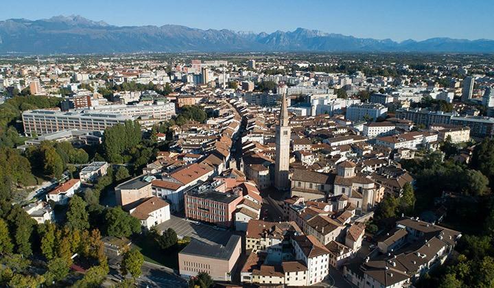 La Top 5 delle città più green d'Italia e delle best practice secondo Legambiente, analizzata da vicino