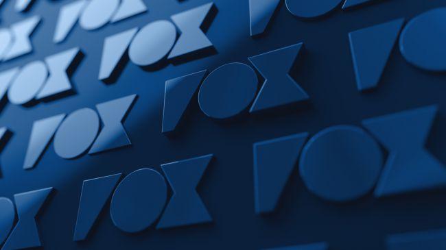 Rebranding di ottobre: Pandora, Fox e Peg Perego