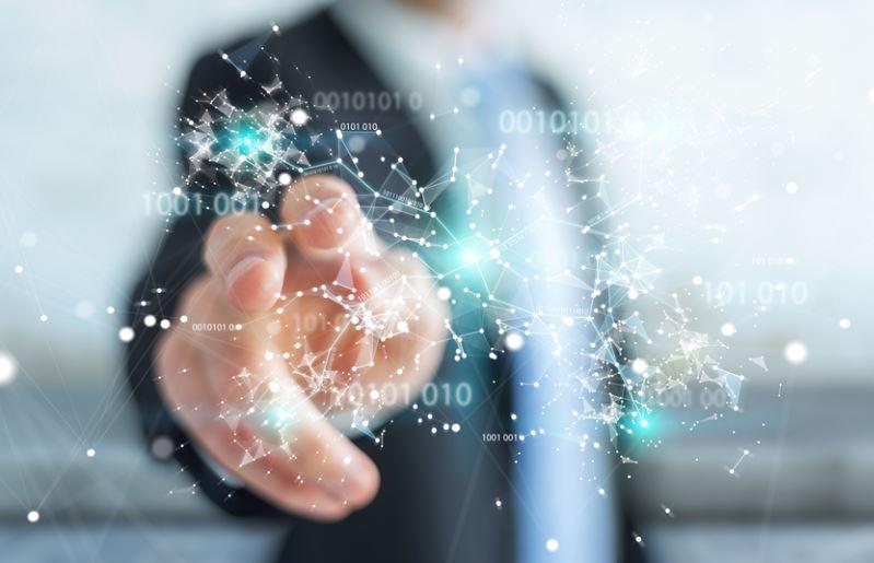Smart Company e Industria 4.0: come si costruisce il business del futuro