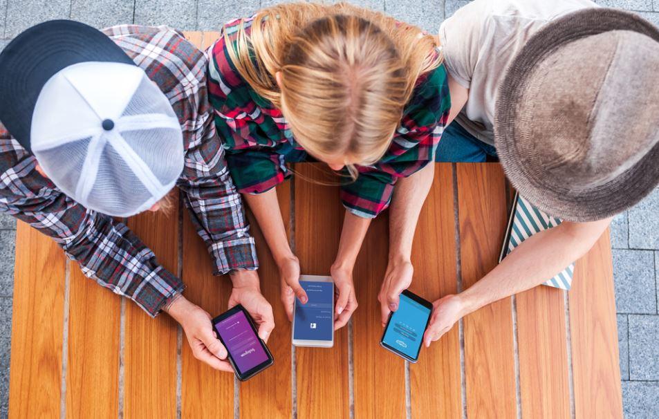 Week in Social: dal dark mode di TikTok alla Bitmoji TV di Snapchat