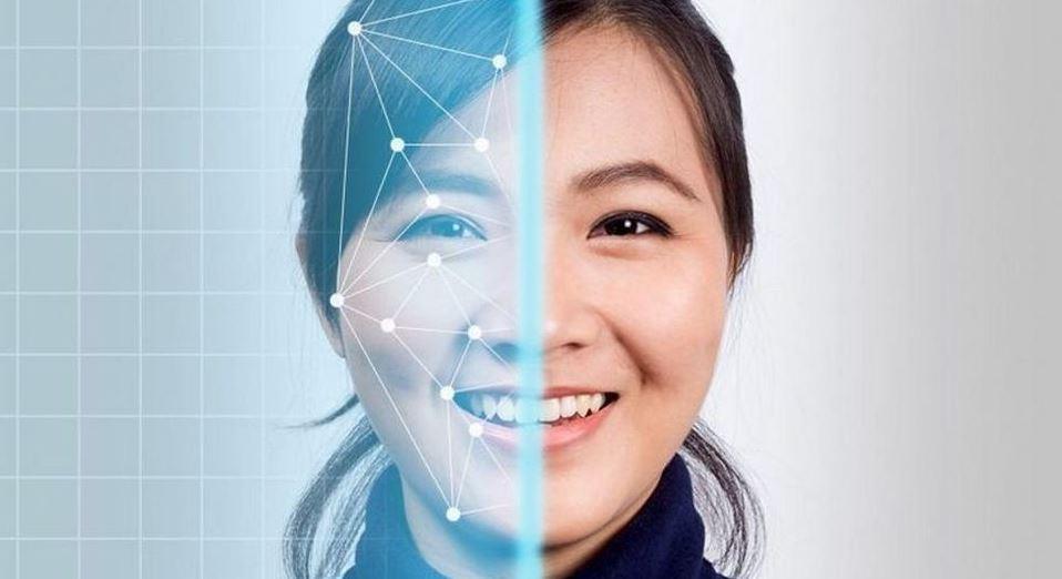 Il riconoscimento facciale (appena sbarcato nei nostri aeroporti) è già vecchio, il futuro sono le tracce microbiche