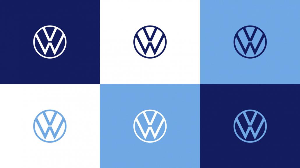 rebrand 2019