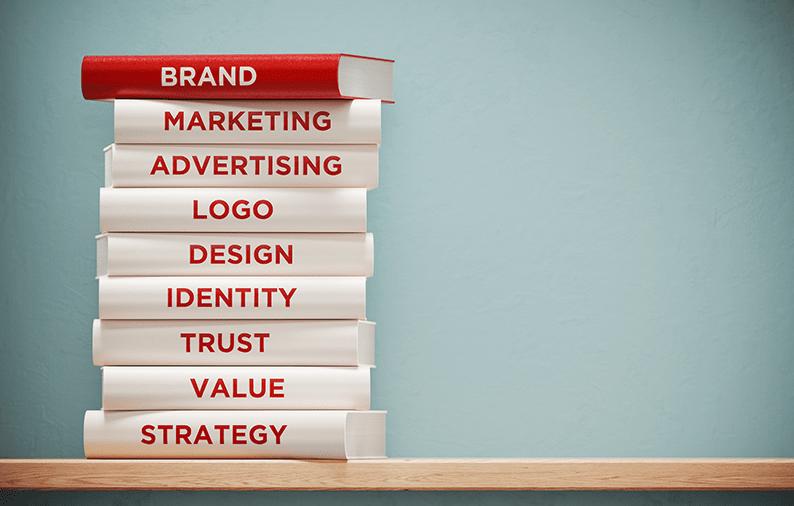 6 libri sul branding che non possiamo non leggere