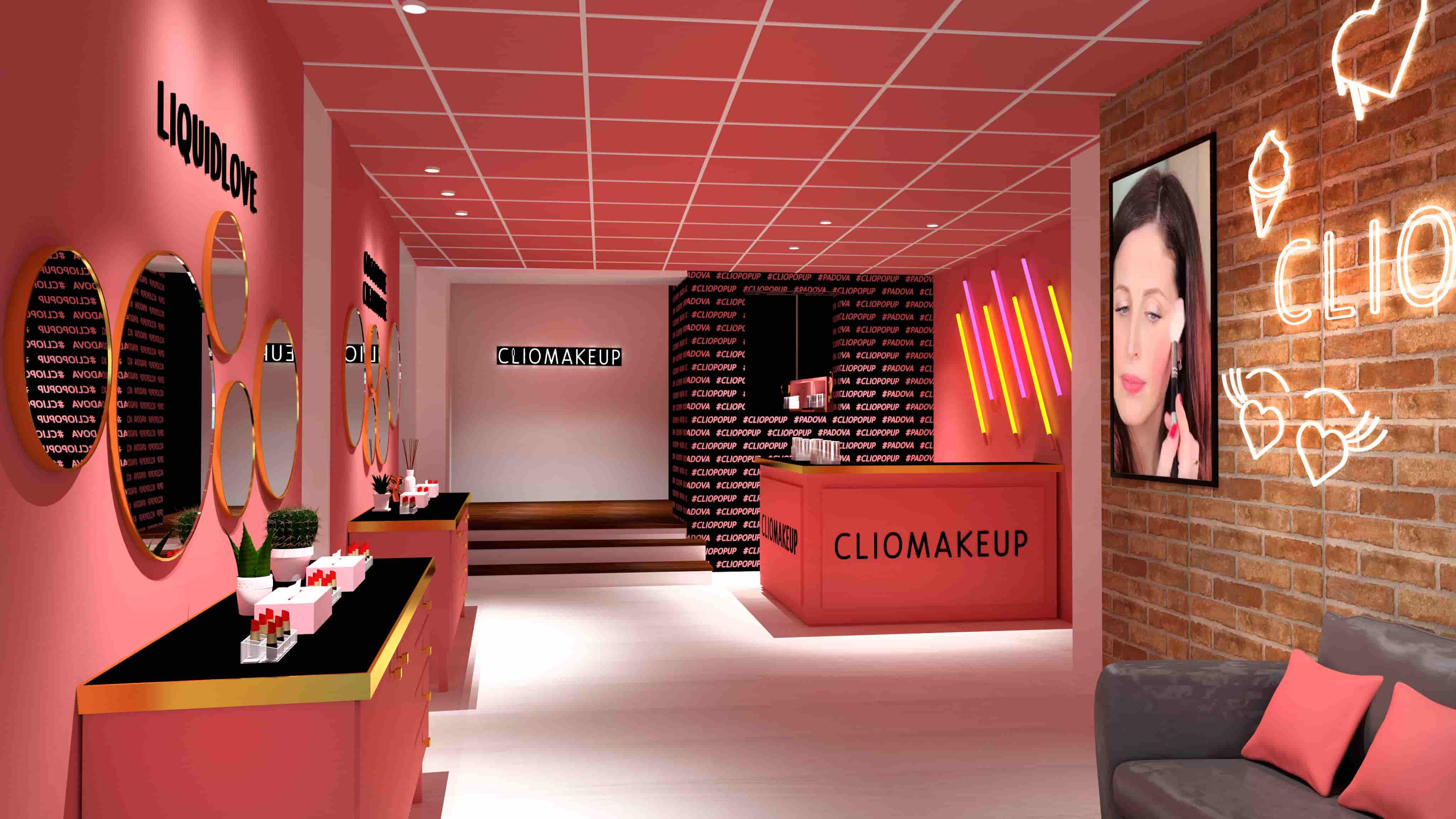 Cliomakeup-cliopopup-padova