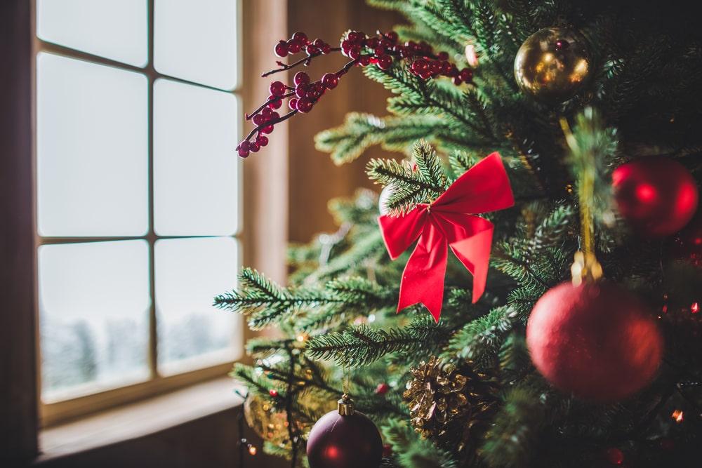 Come trasformare la propria presenza online a Natale puntando sulla Social Responsibility