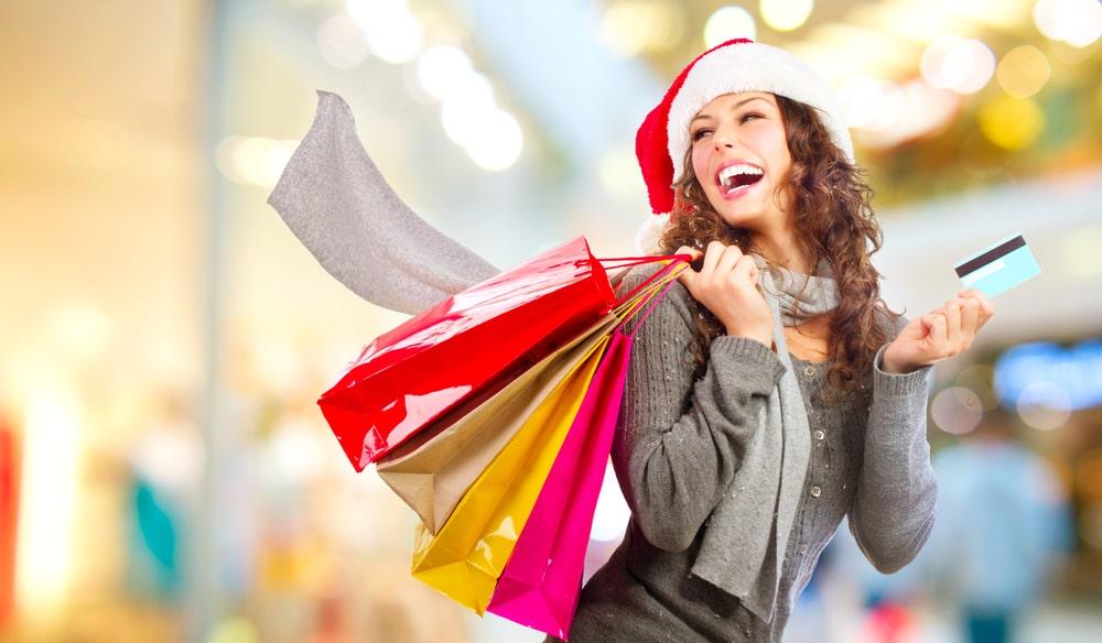 3 tendenze sui desideri dei consumatori durante le festività natalizie che dovresti conoscere