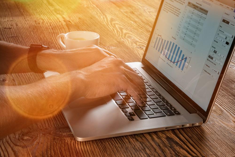 Concetti base di content strategy per migliorare il tuo blog