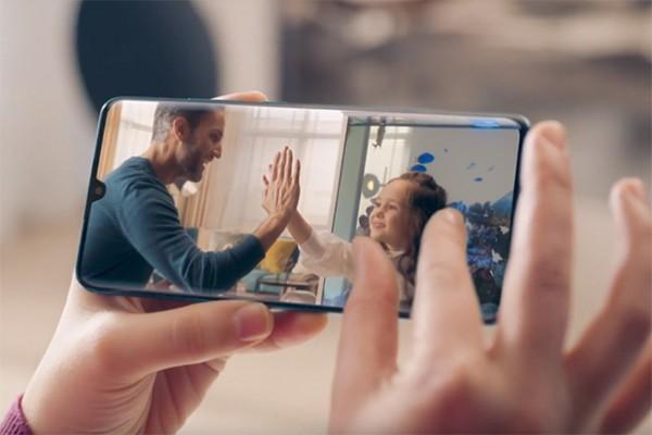 Xiaomi accelera in Italia con una campagna multicanale e l'apertura di un canale Tik Tok