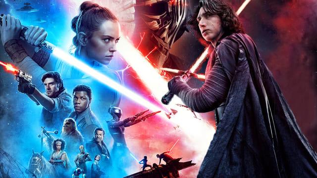 Star Wars Mania: le migliori idee regalo firmate Guerre Stellari