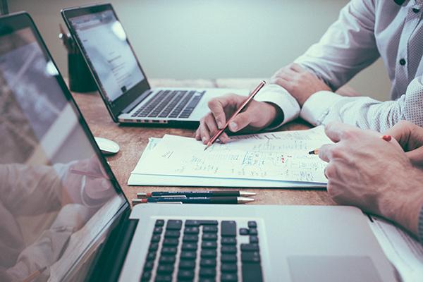 Come costruire la tua data strategy (efficace) nel 2020