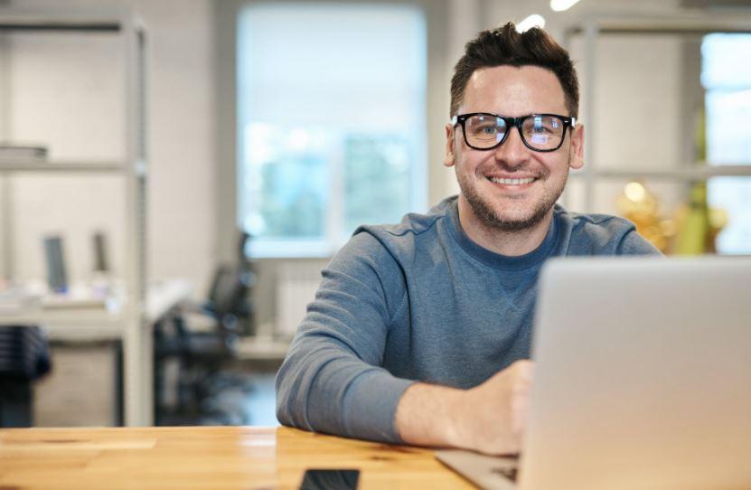 Se vuoi lavorare come Digital Marketing Specialist, Virvelle e Ninja Academy cercano te