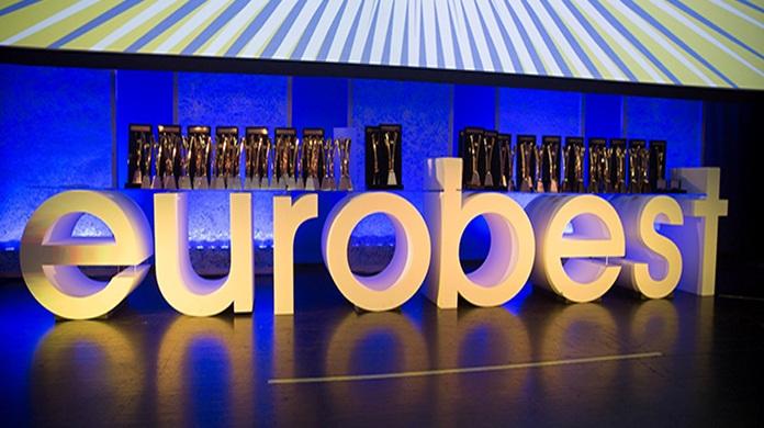 Eurobest 2019: ecco chi sono i vincitori dei Grand Prix di quest'anno