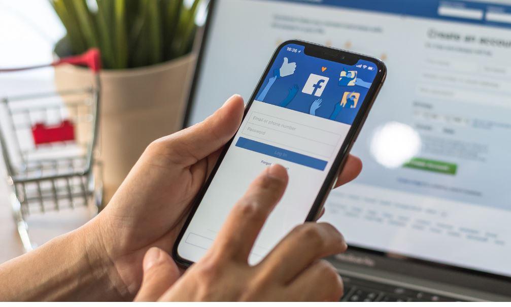 I tuoi annunci su Facebook stanno funzionando davvero? Ecco 4 metriche chiave per capirlo