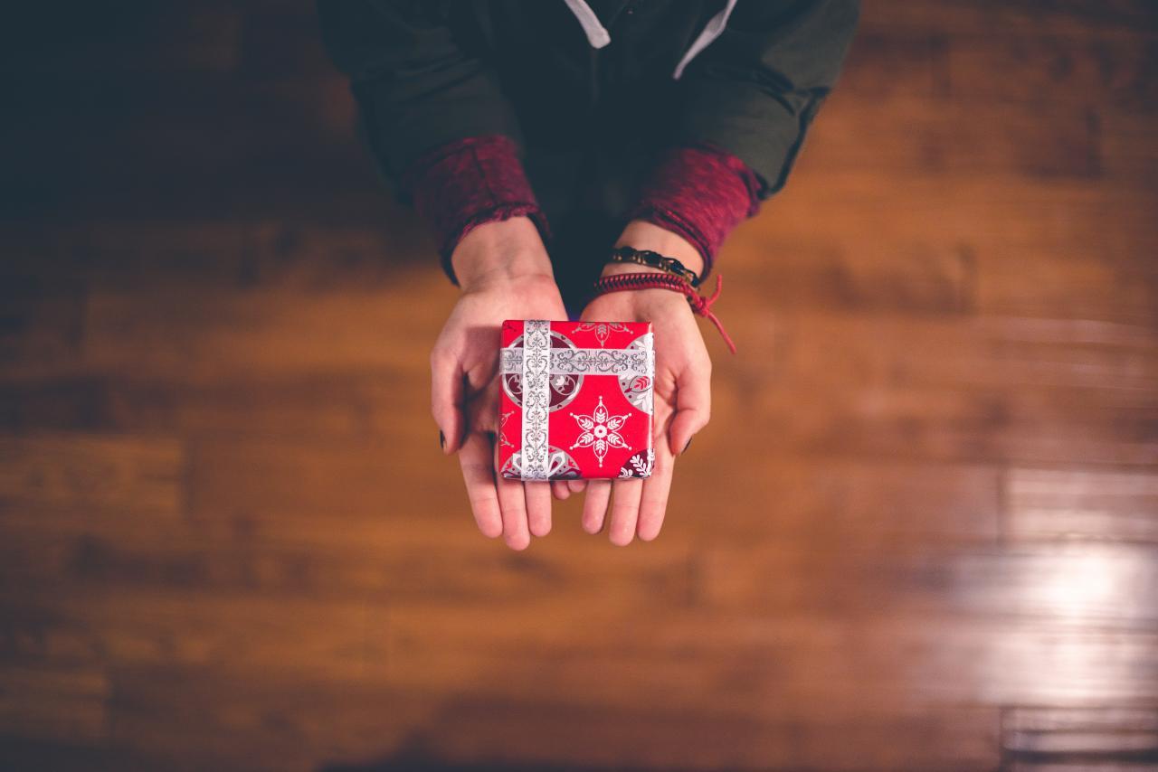 Guida last minute per regali di Natale originali, limited edition e altri oggetti incredibili