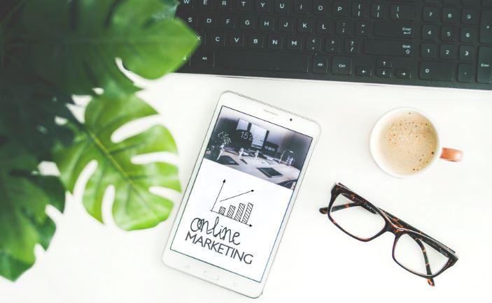 Introduzione al Marketing Crosscanale: cos'è, come funziona e perché fa vendere di più