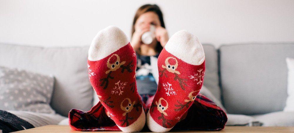 Natale: 10 consigli antitruffa per i frenetici dello shopping dell'ultimo minuto