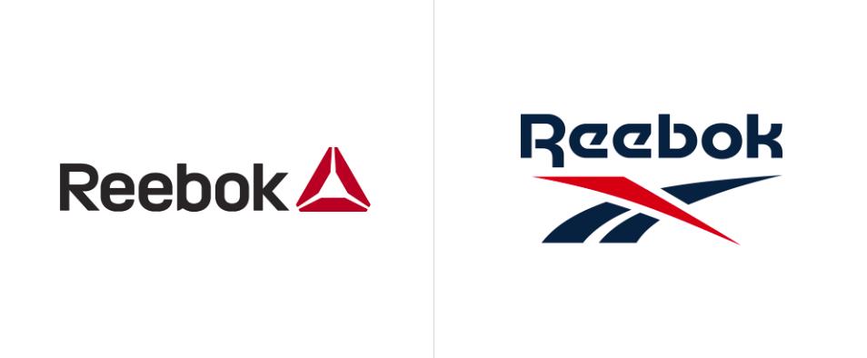 redesign reebok