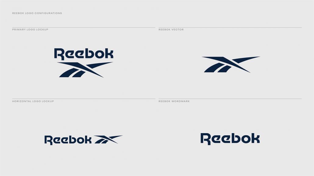 branding reebok