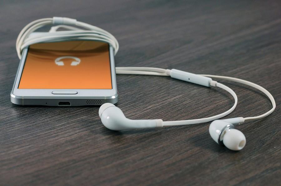 TikTok lancia Resso: lo streaming musicale che fa già paura alle Big
