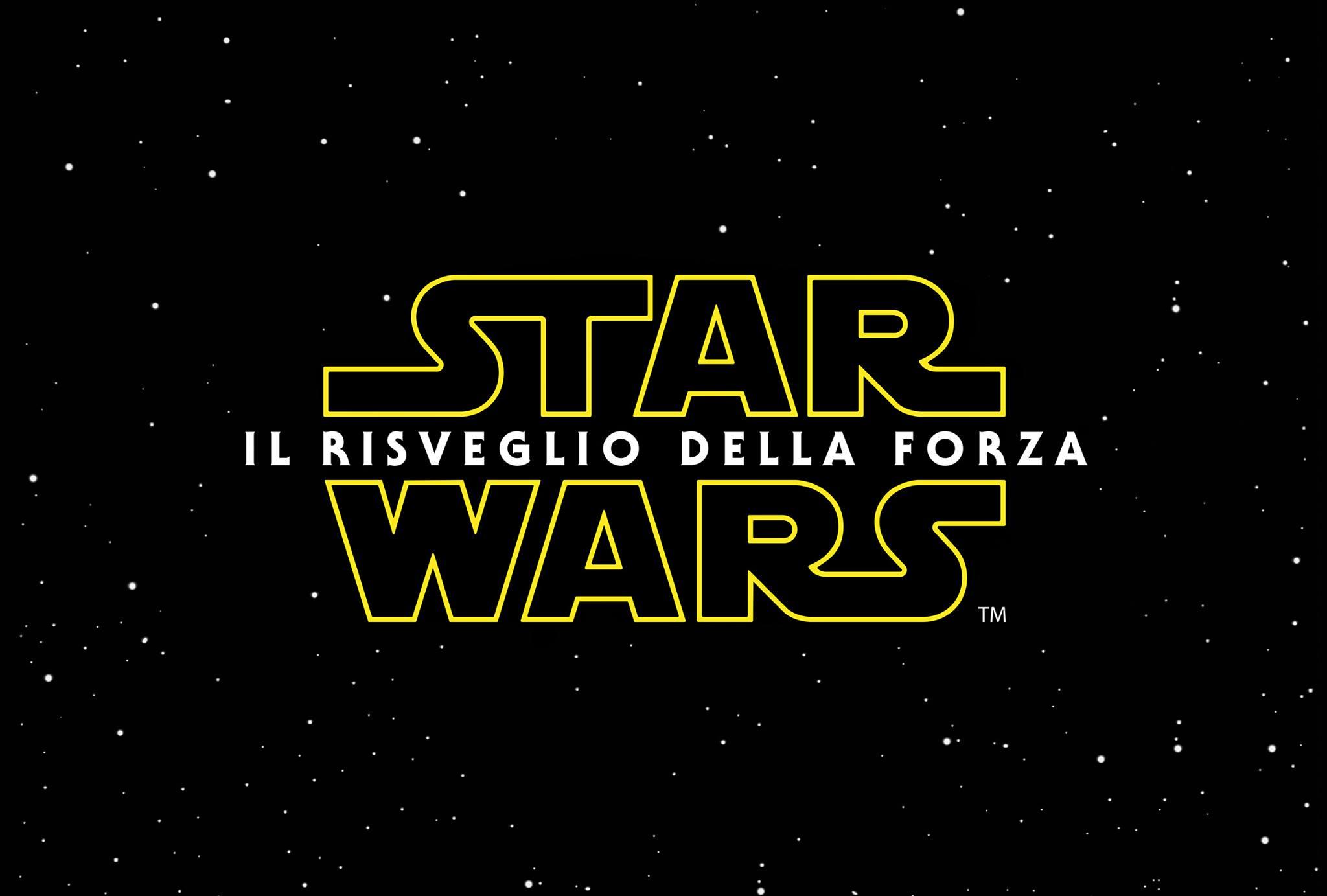 star-wars-risveglio-forza