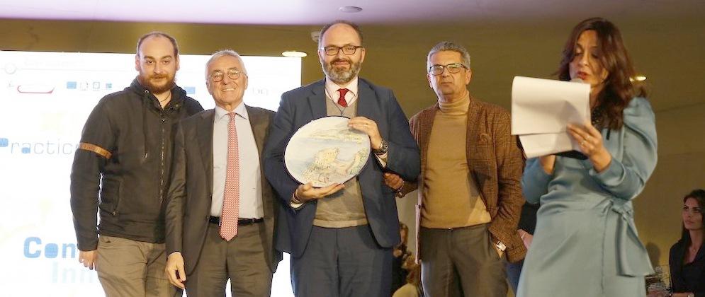 Premio Best Practices 2019, Prete: isola felice per le aziende. Chi ha vinto