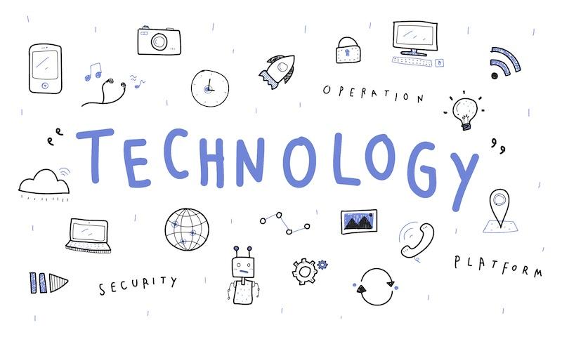 Il Marketer del 2020 non ha nulla da temere dalla tecnologia