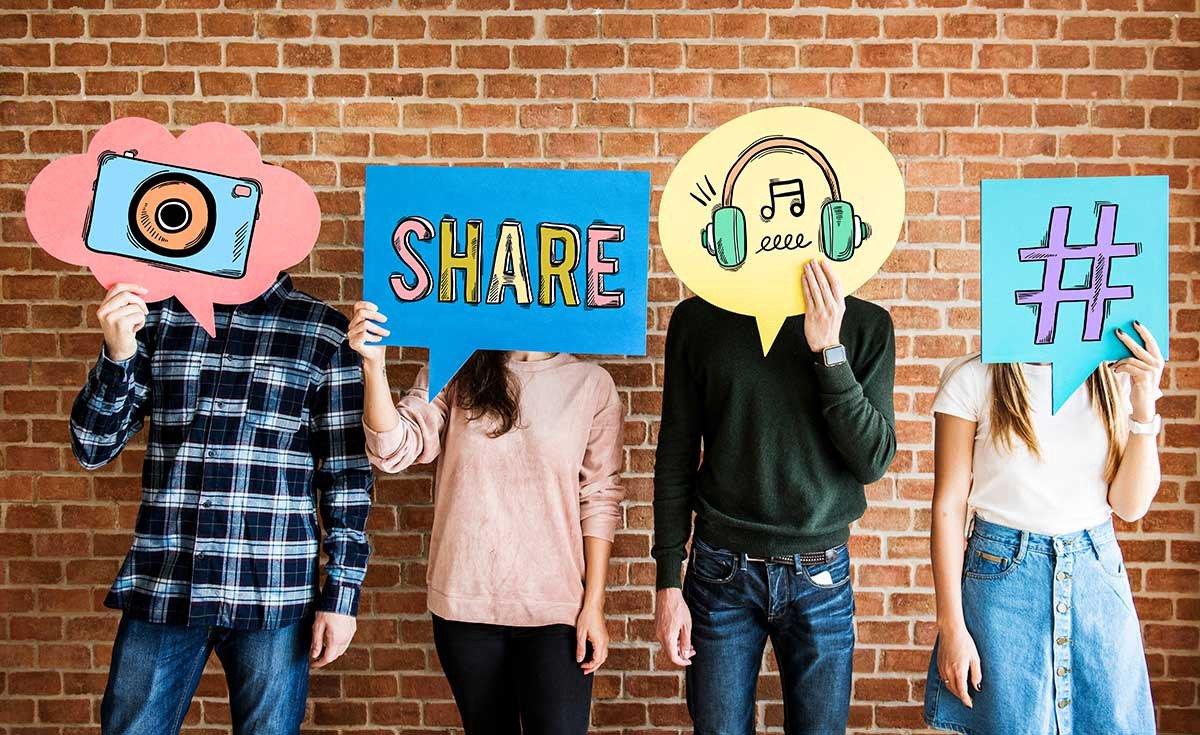 Come TikTok ha cambiato il panorama dei social network e cosa aspettarsi dal futuro