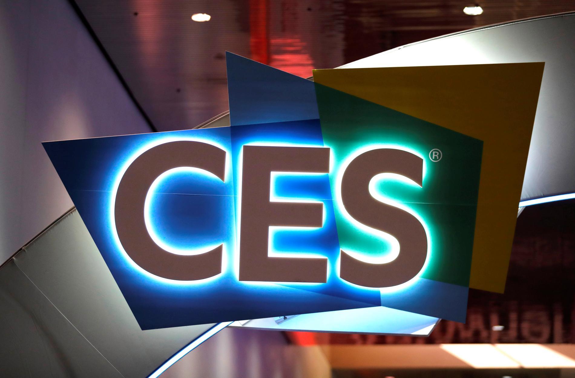 Il ritorno di Apple, le novità di automotive e smart home: ecco cosa vedremo al CES 2020