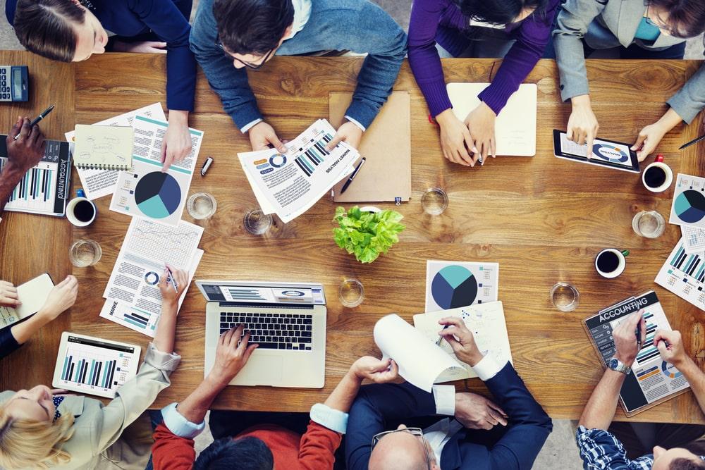 Consigli utili per rafforzare il tuo Marketing Team e prepararlo al 2020