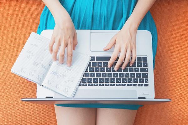 Descrizione prodotto: come scriverla per conquistare l'utente e convertire