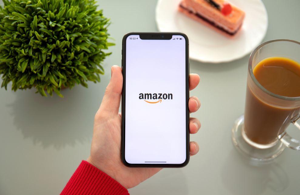 Come fare SEO su Amazon (e ottimizzare le schede prodotto)