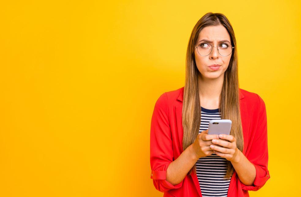Come migliorare la produttività con le app se sei un Social Media Manager