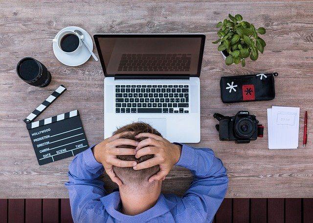 12 applicazioni che un marketers non può non avere