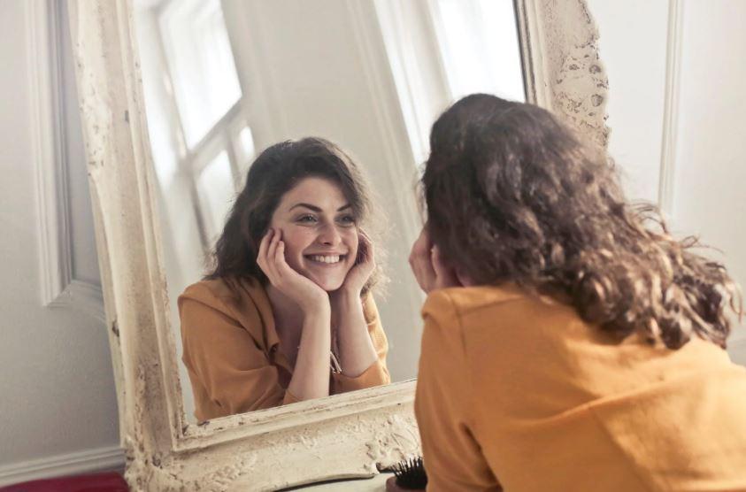 Piccola guida alla felicità e a come raggiungere il benessere emotivo