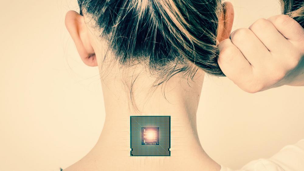 Non siamo ancora pronti allo human microchipping (anche se la tecnologia già esiste)