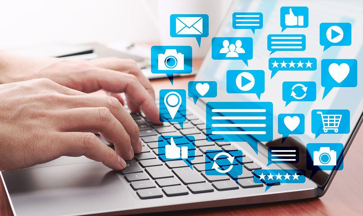 le 5 buone abitudini del social media manager efficiente