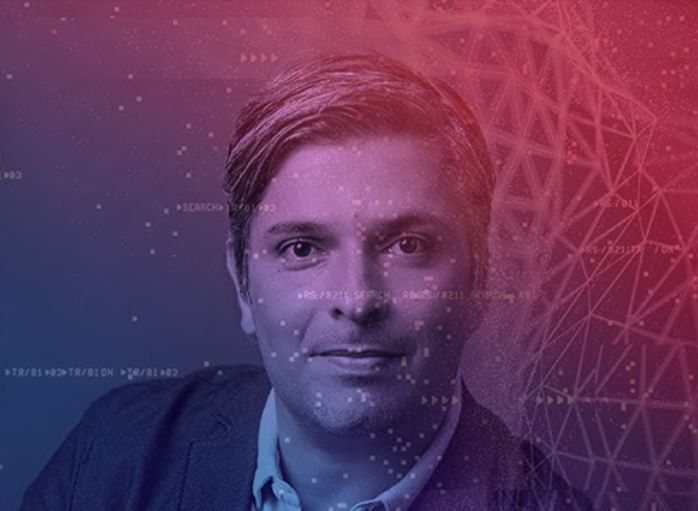 Sei un Innovatore, un CEO o un Creator? Ecco quali talk e keynote seguire durante N-Conference