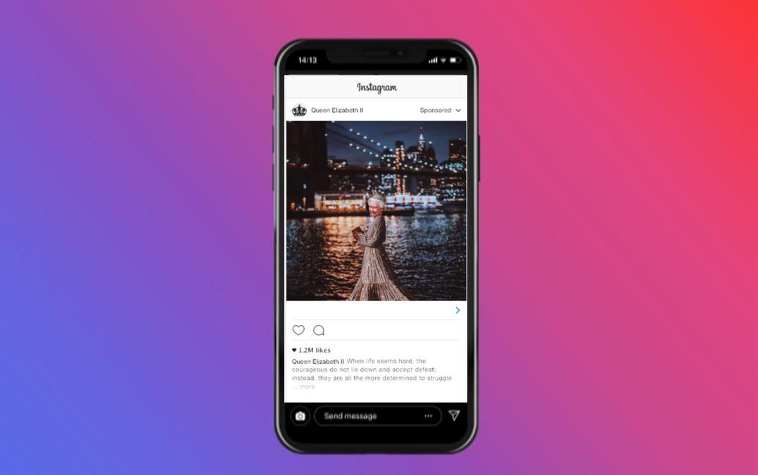 Gli effetti di Instagram sulla famiglia reale inglese (e cosa potrebbe accadere ora)