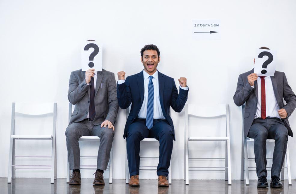 La Talent Acquisition non è solo recruiting: ecco cosa dovresti sapere per attrarre i migliori talenti