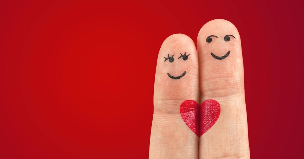 Living Apart Together: il nuovo trend (e il nuovo target) delle coppie LAT