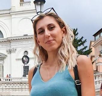 Sara Di Maro