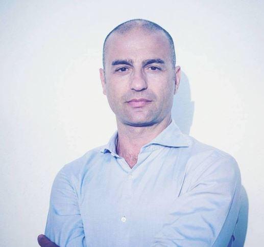 Adriano Solidoro