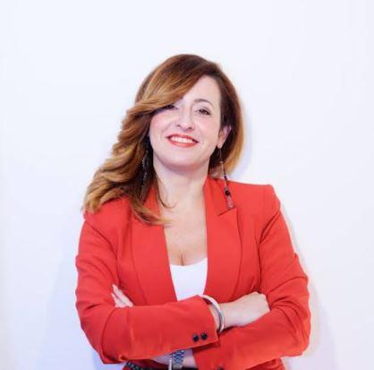 Barbara Landi