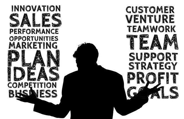 importanza competenze professionali generaliste
