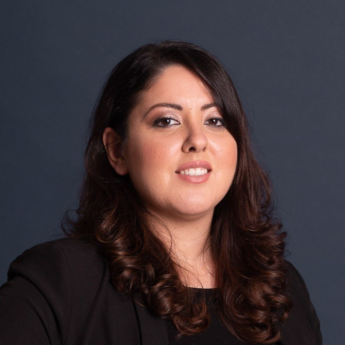Marianna Tramontano