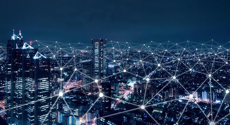 Città data driven e crescita sostenibile basata sugli algoritmi: ecco come saranno le prossime smart cities
