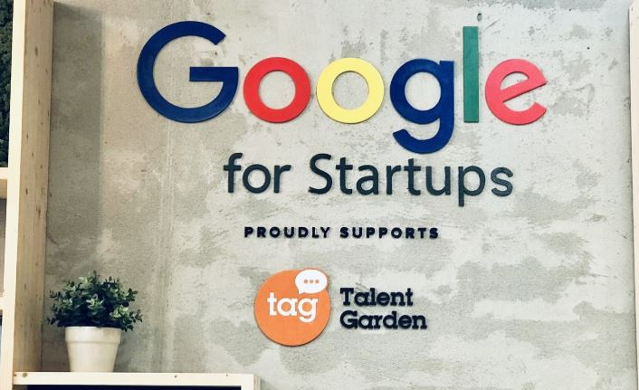 Rinnovata la partnership tra Talent Garden e Google for Startups