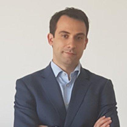 Lorenzo Grassano